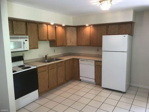 25 Main St, Fair Oaks, PA 15003