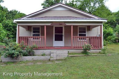 2516 Simpson St, Anniston, AL 36201