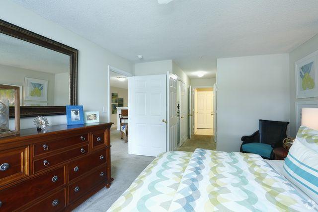 Bedroom Furniture Jacksonville Nc 2292 onslow dr, jacksonville, nc 28540 - realtor®