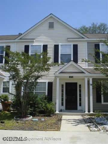 Bluffton Apartments For Rent