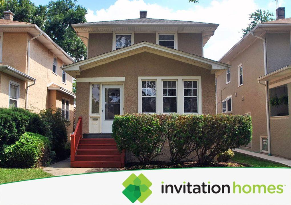 1110 N Lombard Ave Oak Park IL 60302