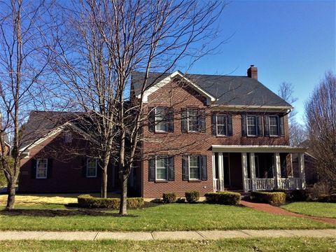 Photo of 1530 Trophy Ct, Florence, KY 41042
