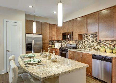 Huntington Beach CA Apartments for Rent realtorcom