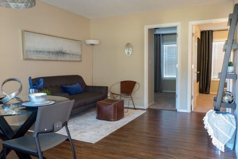 Forest Grove Or Apartments For Rent Realtor Com