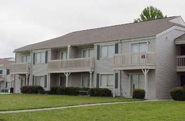 2801 Sandlin Rd Sw, Decatur, AL 35603