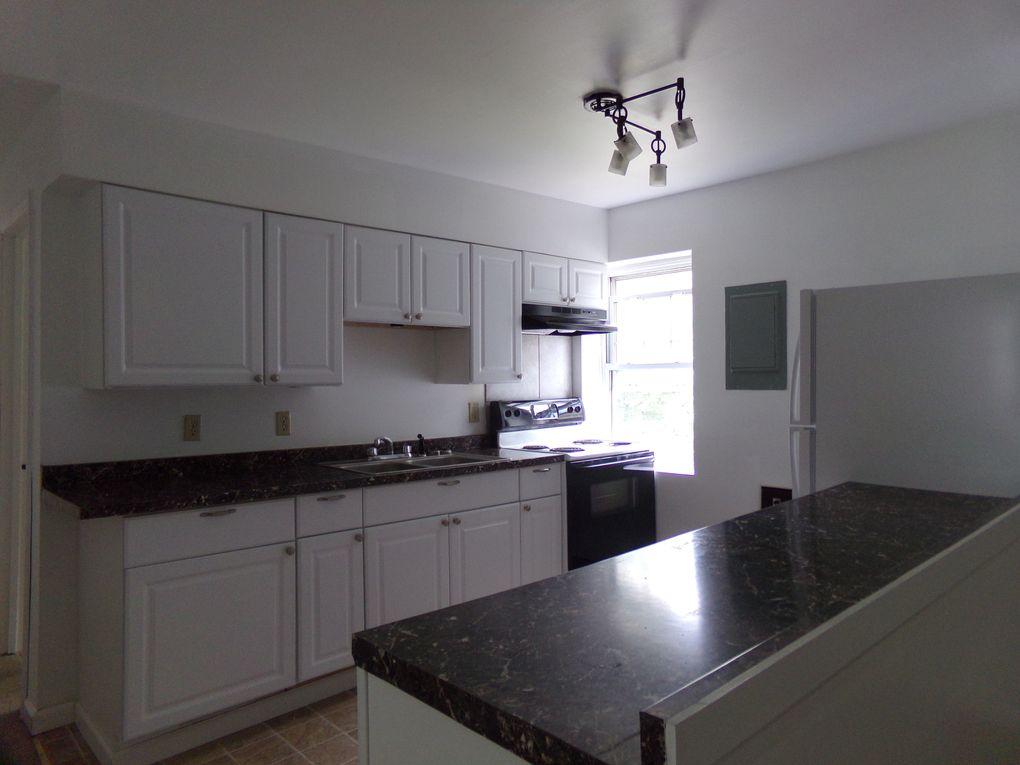 Highland, NY Apartments for Rent - realtor.com®