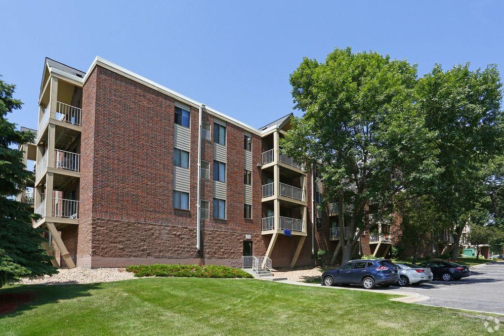 WestWind Apartments  Roanoke VA 24017