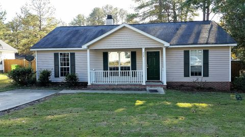 Photo of 705 N Shadowbrook Dr, Columbia, SC 29223