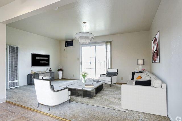Apartments For Rent Monument Blvd Concord Ca