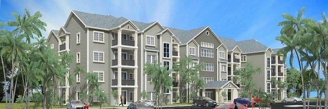 Avenue Apartments Lakeland Fl