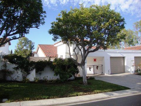 4909 Icaria Way, Oceanside, CA 92056
