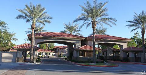 Photo of 1535 N Scottsdale Rd, Tempe, AZ 85281