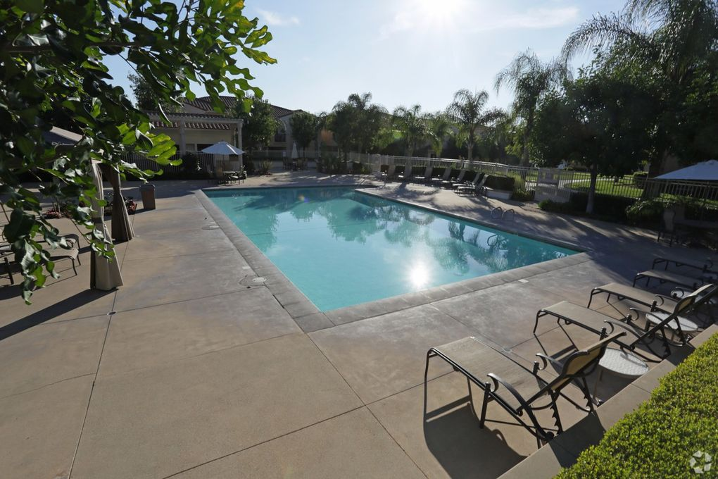 8250 Vineyard Ave, Rancho Cucamonga, CA 91730