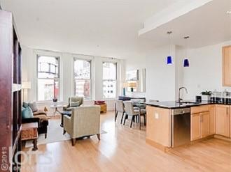 70 Lincoln St # 512, Boston, MA 02111
