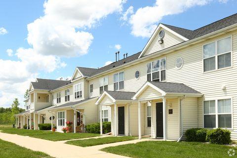 Portland, MI Apartments for Rent - realtor.com®