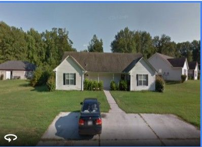Photo of 263 Concord Ln, Jonesboro, GA 30238