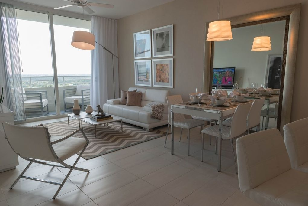 400 sw 1st ave fort lauderdale fl 33301 - One bedroom apartments in ft lauderdale ...