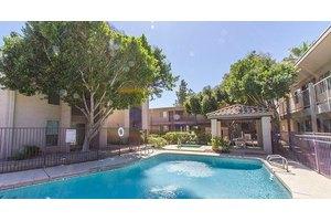 discover phoenix az cheap apartments for rent move com apartment