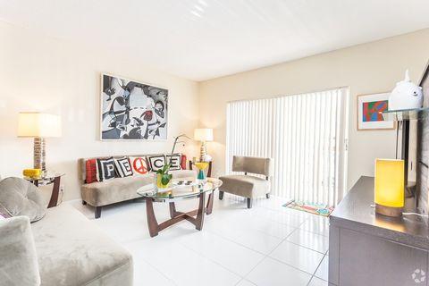 2375 2385 Ne 173rd St, North Miami Beach, FL 33160