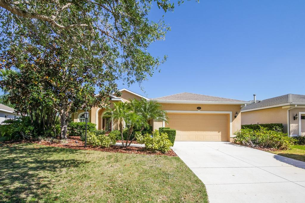 7317 Loblolly Bay Trl, Lakewood Ranch, FL 34202