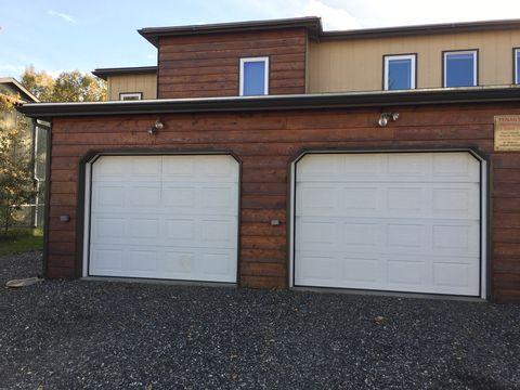 Fairbanks, AK Apartments for Rent - realtor com®