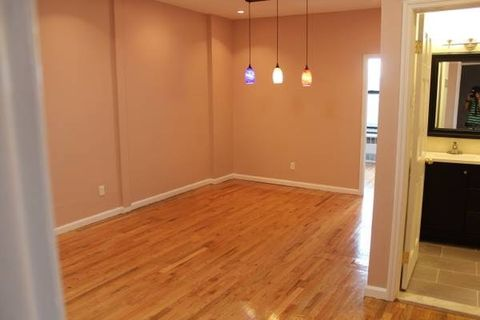 Studio Apartment Queens New York queens, ny apartments for rent - realtor®
