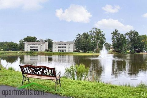 Photo of 7160 Ellerson Mill Cir, Mechanicsville, VA 23111