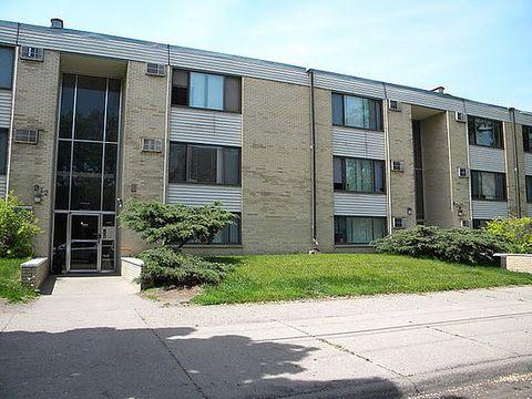 Photo of 904 21st Ave S, Minneapolis, MN 55404