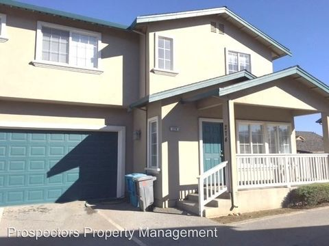 274 Farrell Ave, Gilroy, CA 95020