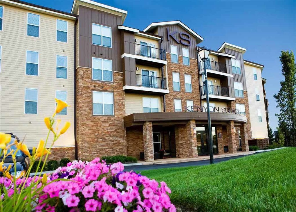 9220 worthington rd westerville oh 43082 - 2 bedroom apartments westerville ohio ...