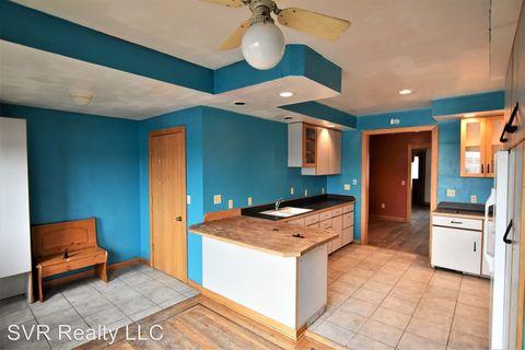 1 Monroe Hts, Cortland, NY 13045