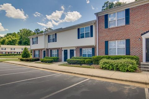 503 Culpepper Hill Ct  Cary  NC 27513. Cary  NC Apartments for Rent   realtor com