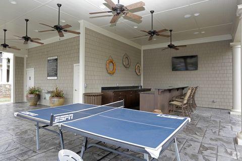 Photo of 5295 Riverchase Dr, Phenix City, AL 36867