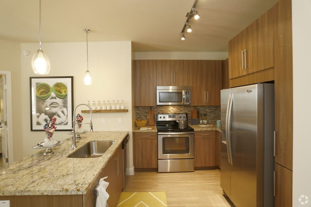 1 Bedroom Apartments Tempe Middlefieldma Us Modern House