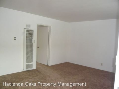 Photo of 310 W Chapel St, Santa Maria, CA 93458