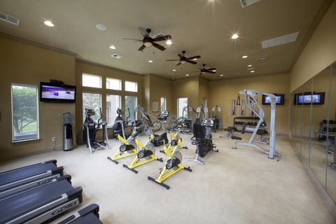 Photo of 10333 Research Forest Dr, Magnolia, TX 77354