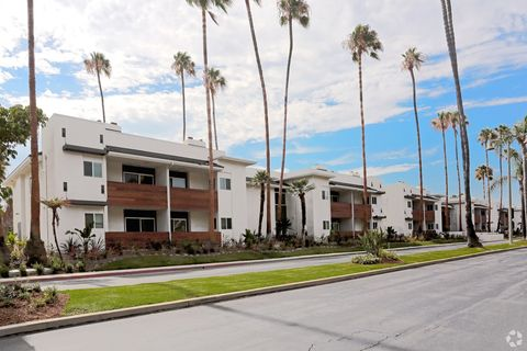 Long Beach Ca Apartments For Rent Realtor Com