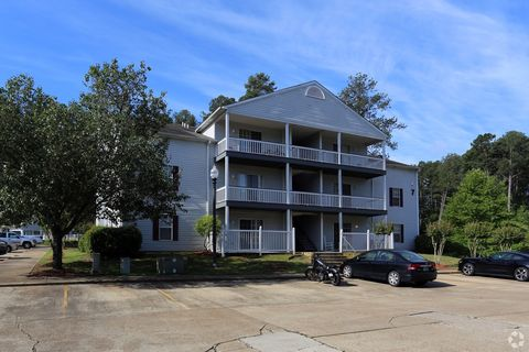 Photo of 4315 Highway 39 N, Meridian, MS 39301