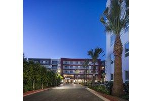 best san diego ca cheap apartments move com apartment rentals