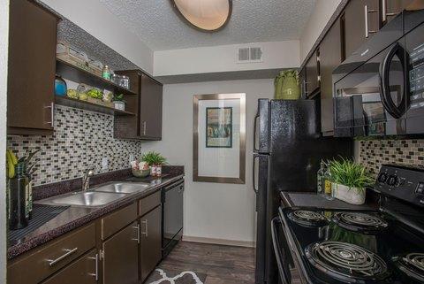 Arlington Tx Rentals Apartments And Houses For Rent Realtor Com