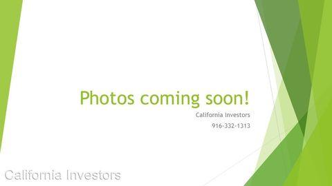 621 Solano St, West Sacramento, CA 95605