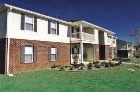 Photo of 419 S Westover Blvd, Albany, GA 31707