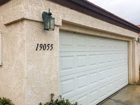 19055 Pamela Ln, Apple Valley, CA 92308