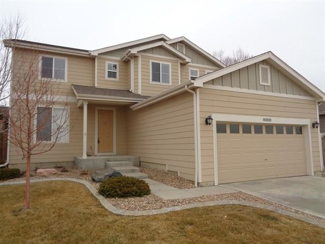 Income Based Apartments In Thornton Co