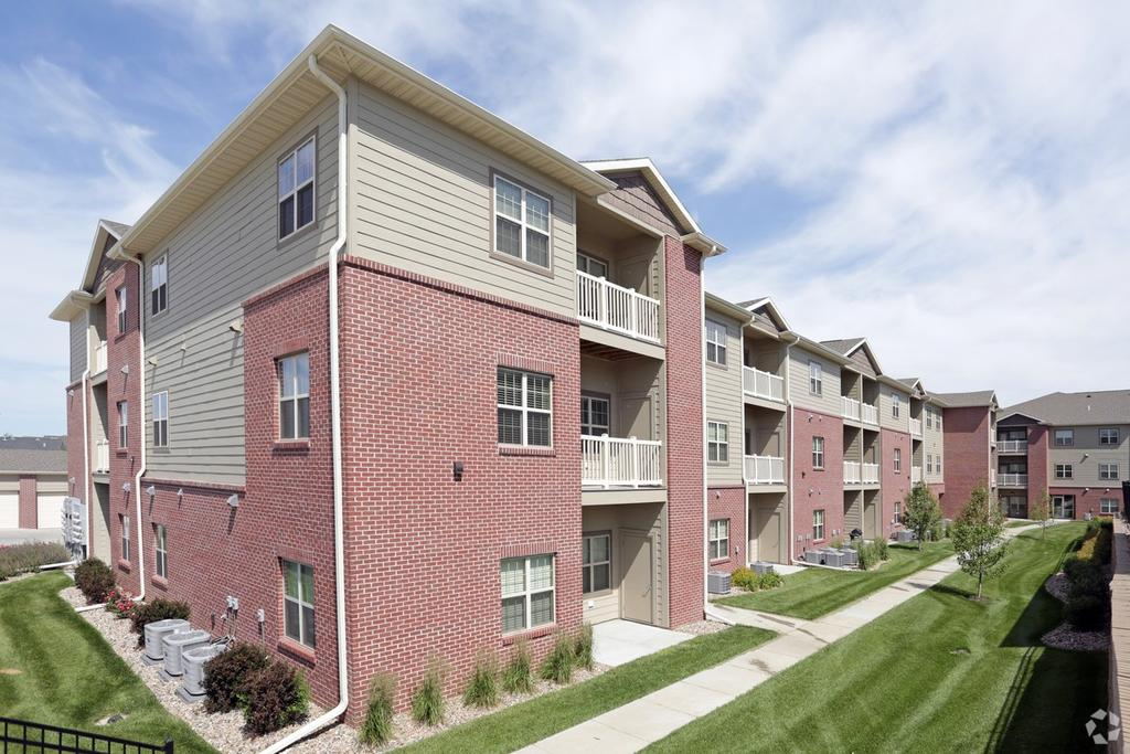 Lincoln Ne Apartments For Rent Realtor Com 174