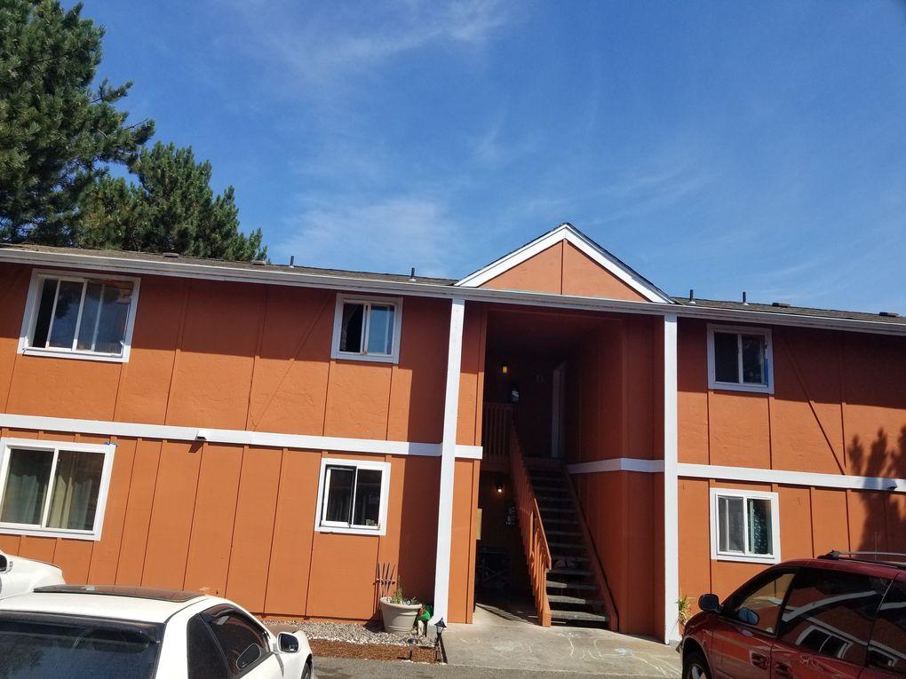 7613 9th Avenue Ct E Apt C, Tacoma, WA 98404 - realtor com®