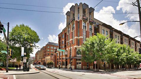 Photo of 171 Auburn Ave Ne, Atlanta, GA 30303