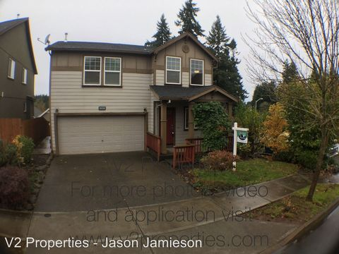 18001 Carlson Ave, Sandy, OR 97055