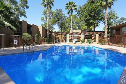 Photo of 3535 N 1st Ave, Tucson, AZ 85719