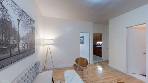 manhattan ny affordable apartments for rent
